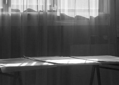 Fotokurs-Workshop-vh-ulm