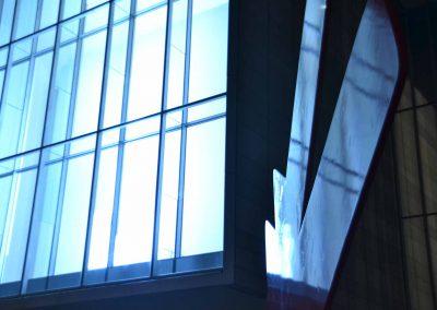 Low Light_Jennifer Szakacs_03