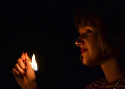 Low Light_Jennifer Szakacs_05