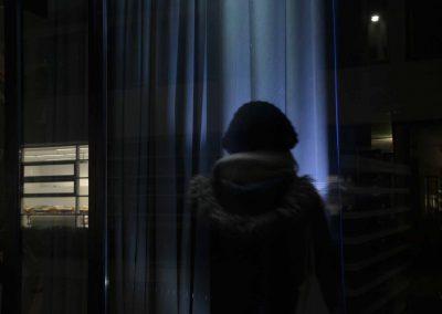 Low Light_Jennifer Szakacs_07