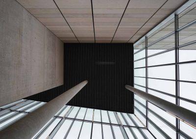 MartineSchmidtUlmerMuseum201801Ferne