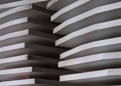 Uta Neu - Lowlight - WS2017-18 - Skulptur 3