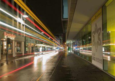 Klaus_Lindemann_Nachtfotografie_18_1-10