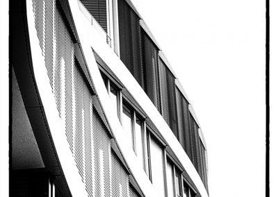 Abstr.Fotografie2018_05