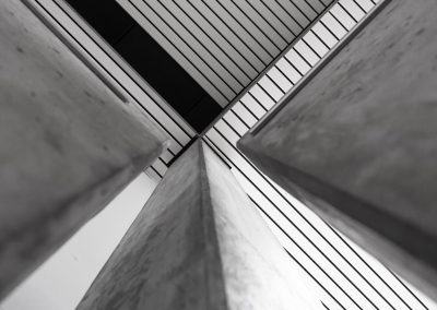 Agnes-Wanner-Abstrackte-Fotografie-2018-12