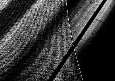 Christoph_Frisch_AbstrakteFoto2018_08