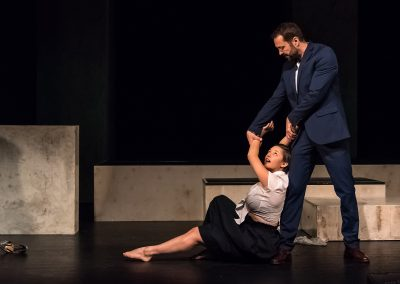 _DSC4085-Henri-Delangle_Theaterfotografie____