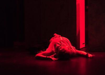_DSC4155-Henri-Delangle_Theaterfotografie__