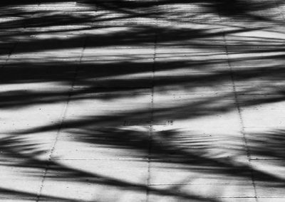 Uta-Neu_AbstrakteFoto2018_06