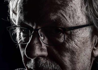 Markus-Kreitmeier_Portrait_Vertiefung_2018_02