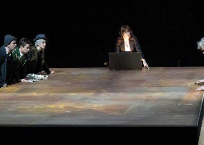 _DSC4745-Henri-Delangle_Theaterfotografie_2019_5St-20