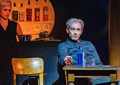 Vorschau_Uta-Neu_Theaterfotografie_2019_1