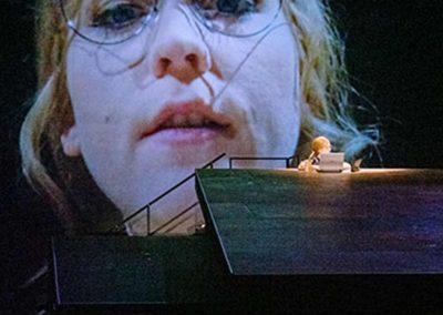 Vorschau_Uta-Neu_Theaterfotografie_2019_3