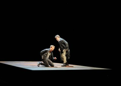 W-Keppler-Theaterfotos_0006_2019