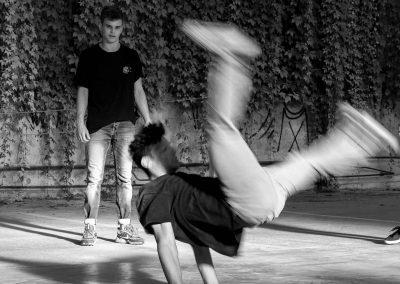 Uta-Neu_Tanz--und-Theaterfotografie_2018_1