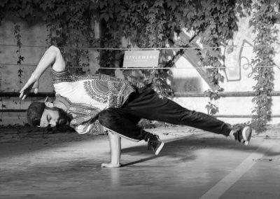 Uta-Neu_Tanz--und-Theaterfotografie_2018_13
