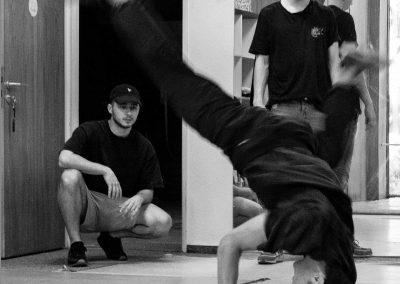 Uta-Neu_Tanz--und-Theaterfotografie_2018_7