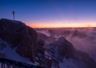 Renate-Wanderer-Sonnenaufgang-Zugspitze-2020-3