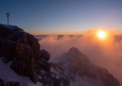 Renate-Wanderer-Sonnenaufgang-Zugspitze-2020-4